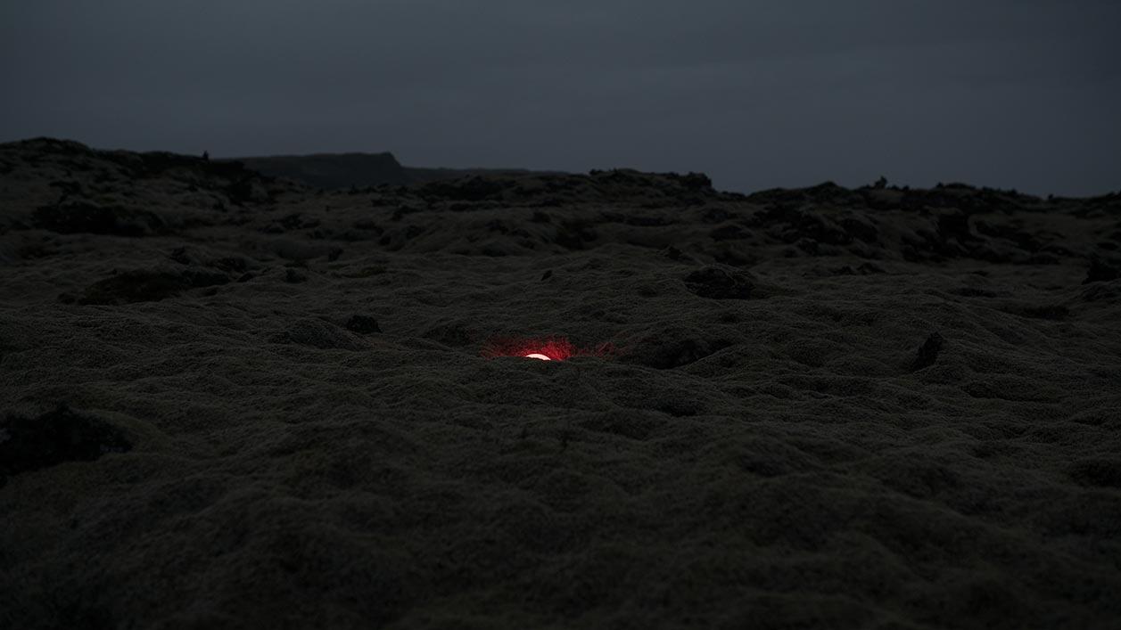 lumiere-paysage-08