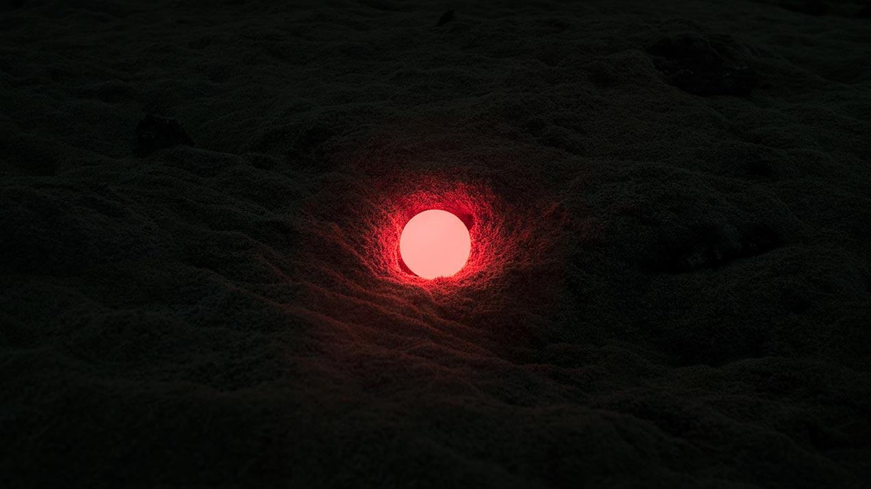 lumiere-paysage-09