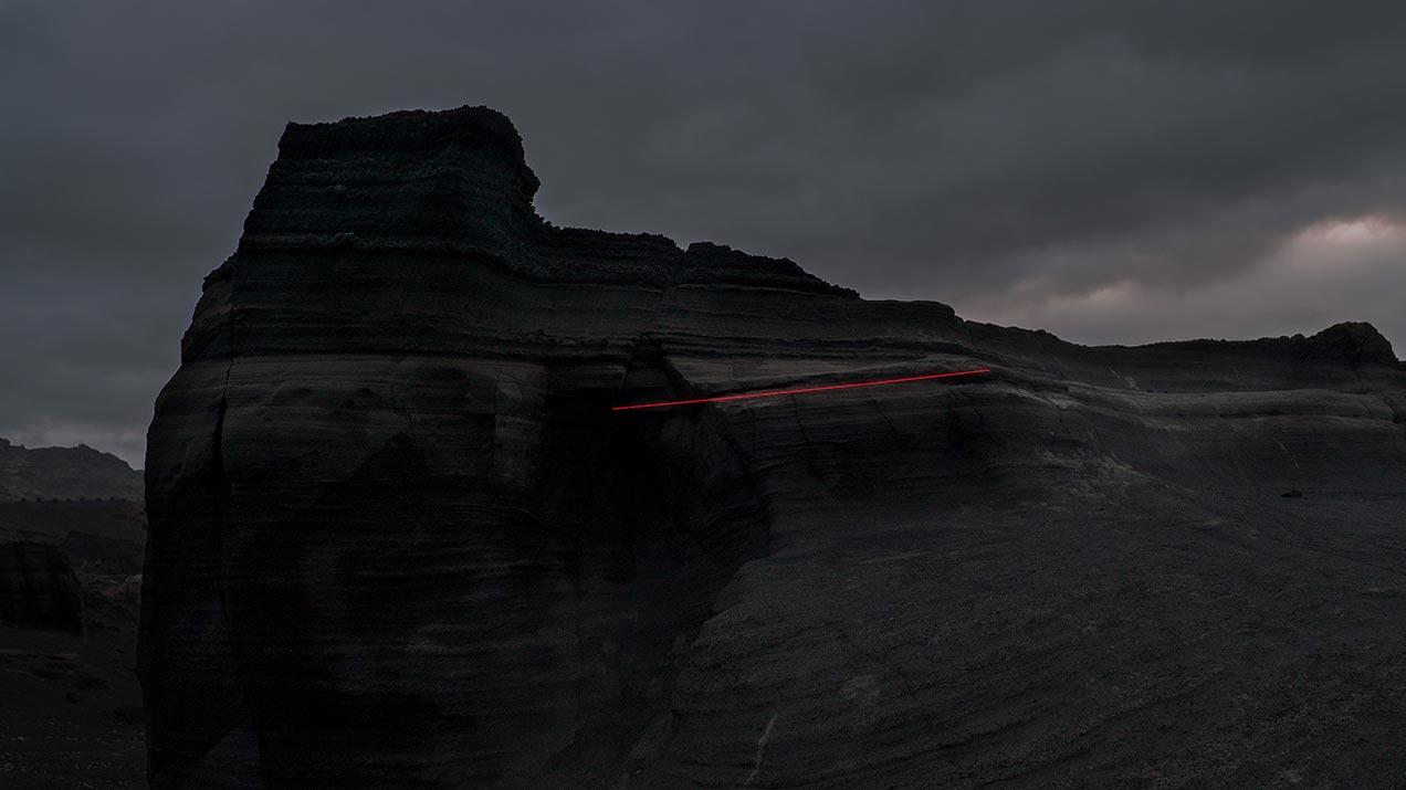 lumiere-paysage-10