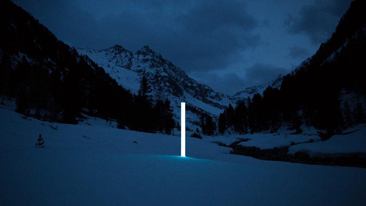 lumiere-paysage-13