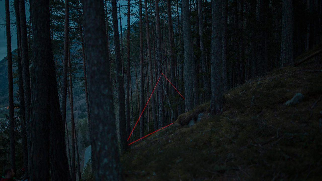 lumiere-paysage-15