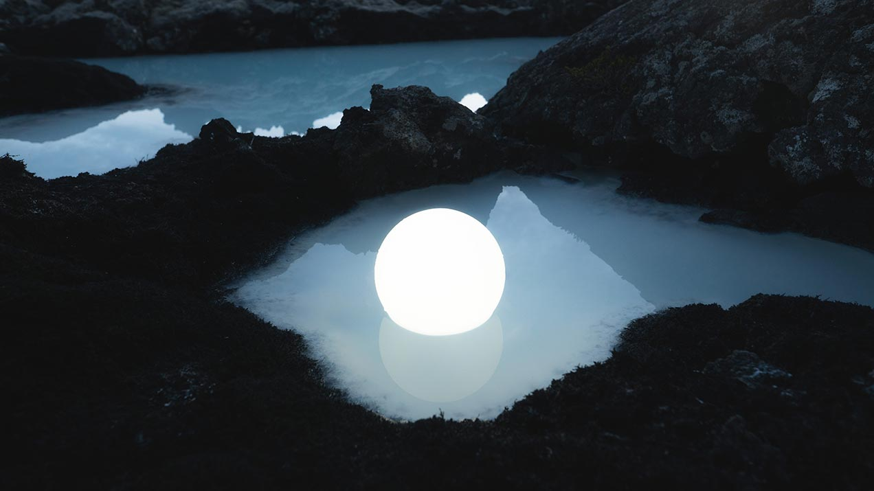 lumiere-paysage-21