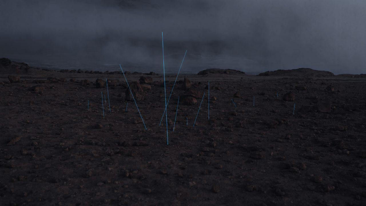 lumiere-paysage-23