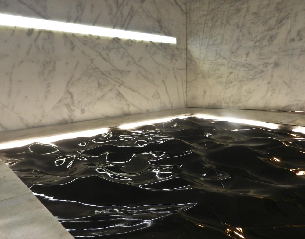 marbre-liquide-mathieu-lehanneur-04
