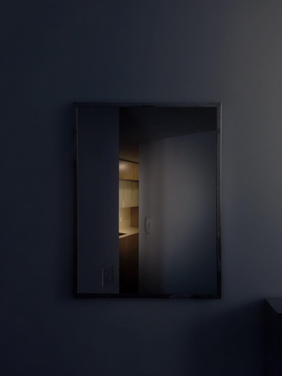 mirroir-photographie-02