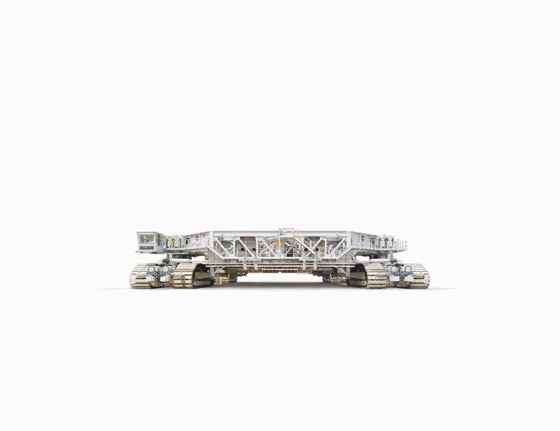 nasa-jouet-benedict-redgrove-06