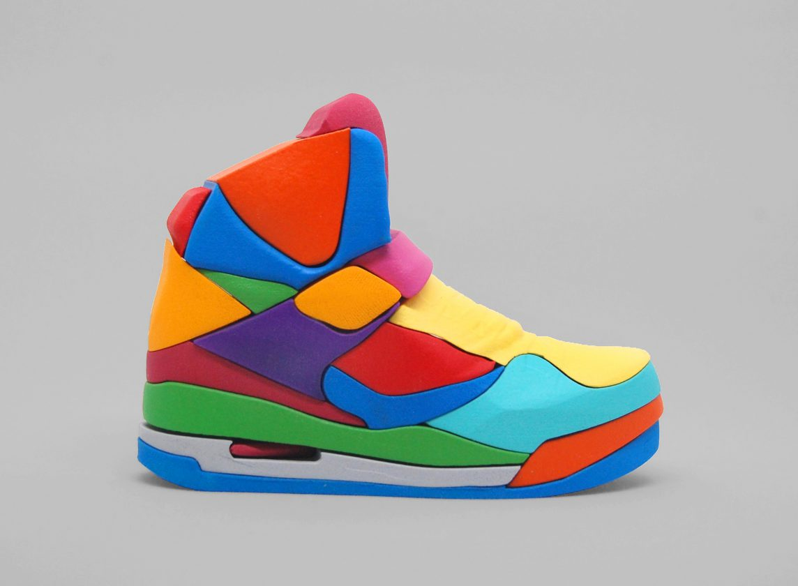 nike-air-jordan-puzzle-yoni-alter-01