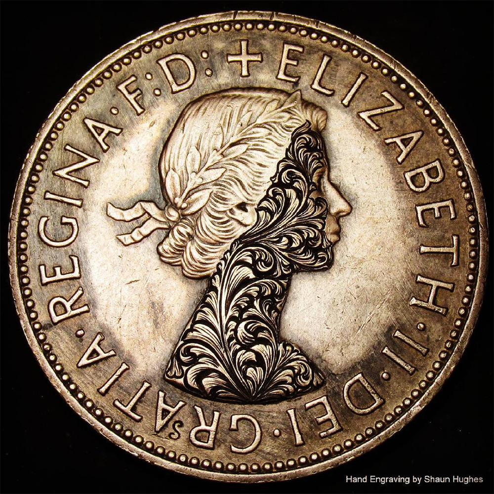 piece-monnaie-gravure-main-01