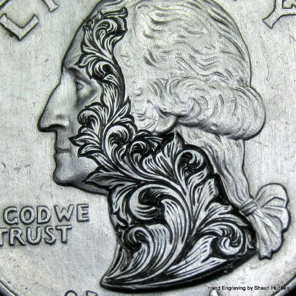 piece-monnaie-gravure-main-02