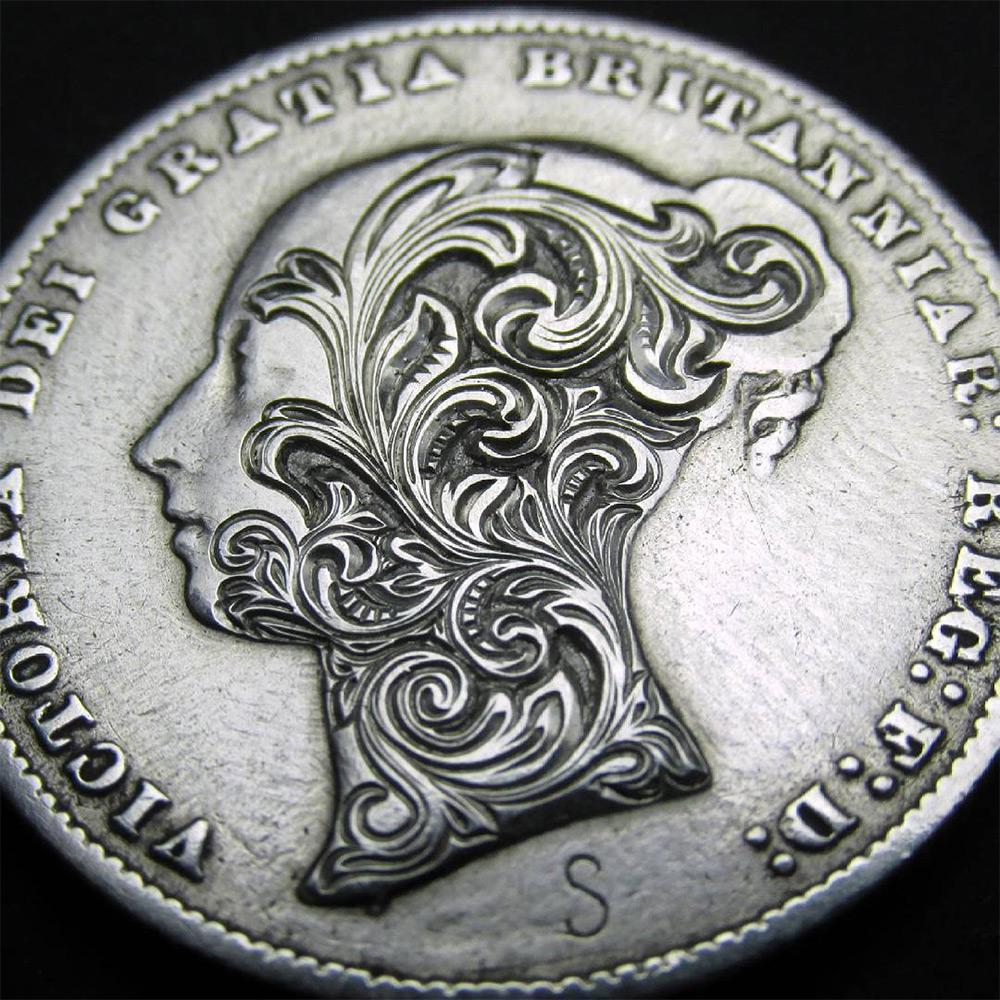 piece-monnaie-gravure-main-04