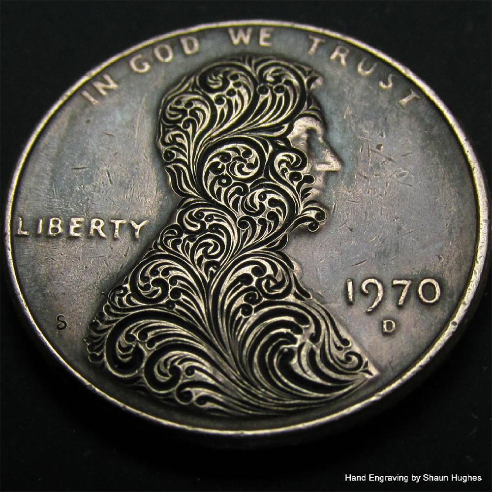 piece-monnaie-gravure-main-05