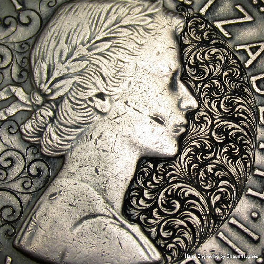 piece-monnaie-gravure-main-06