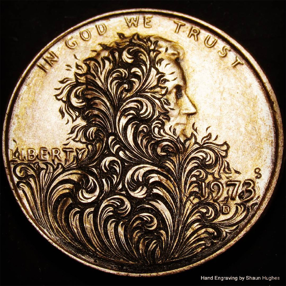 piece-monnaie-gravure-main-07
