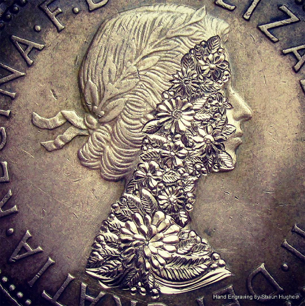 piece-monnaie-gravure-main-08