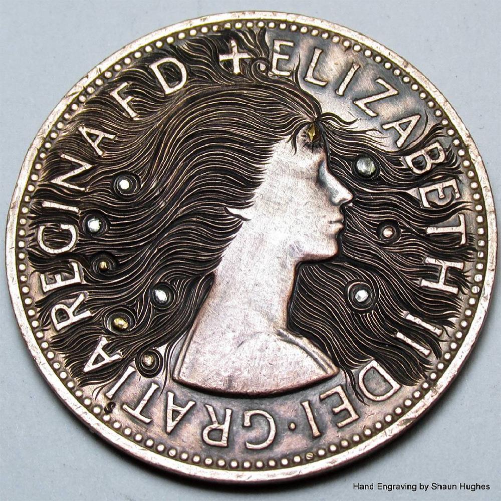 piece-monnaie-gravure-main-09