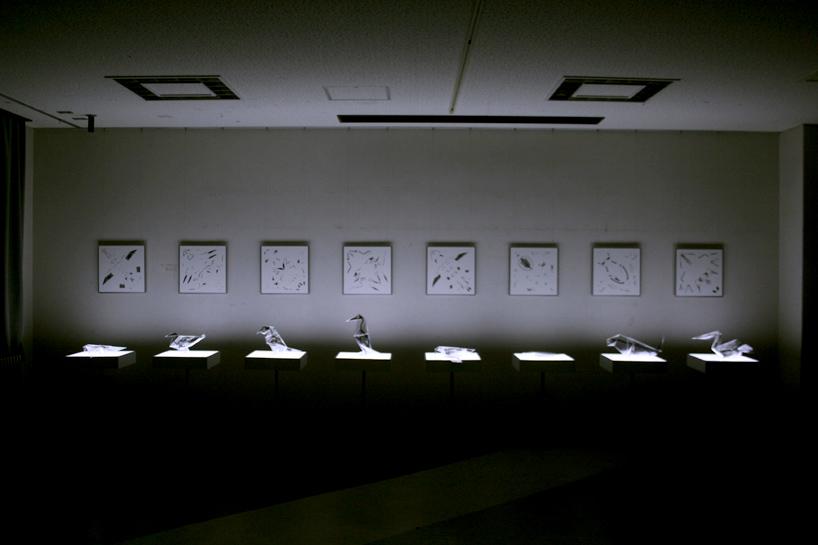 rayonx-origami-13