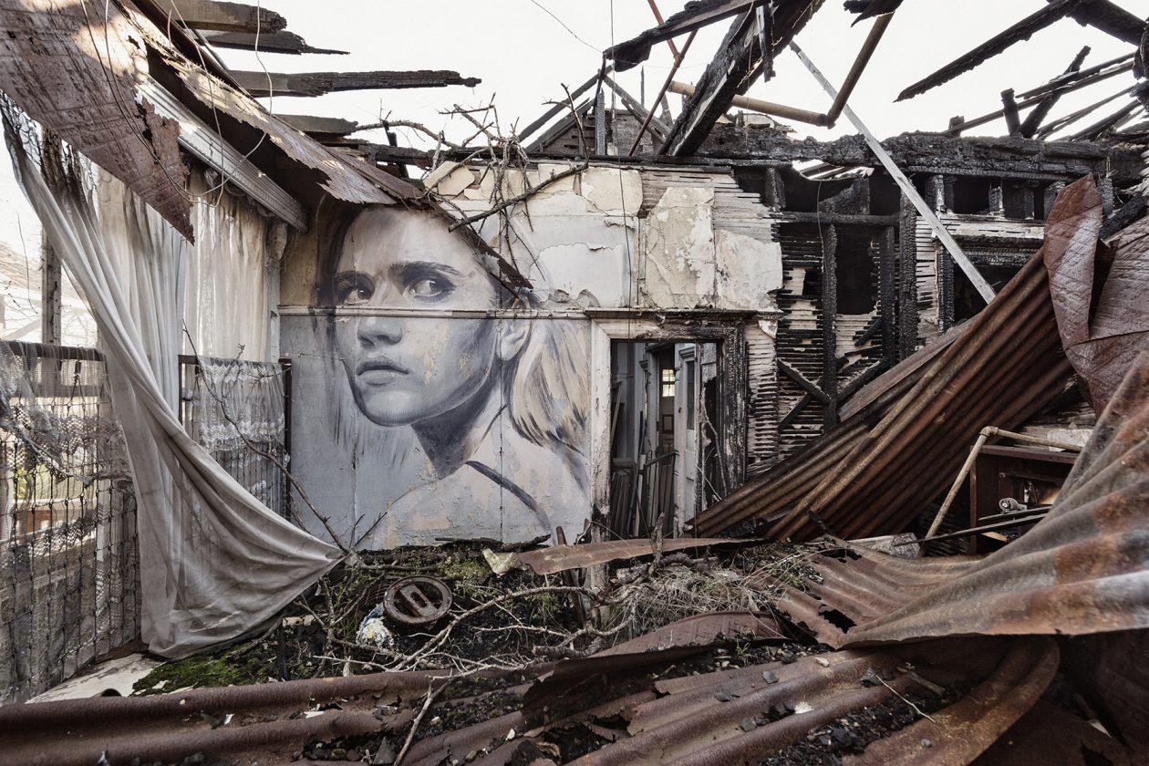 rone-street-art-portrait-01