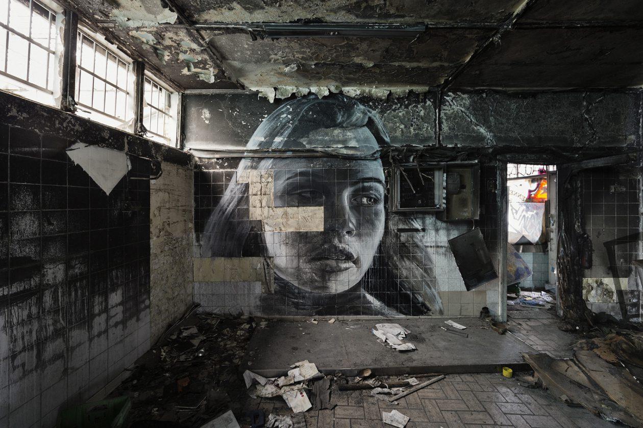 rone-street-art-portrait-03
