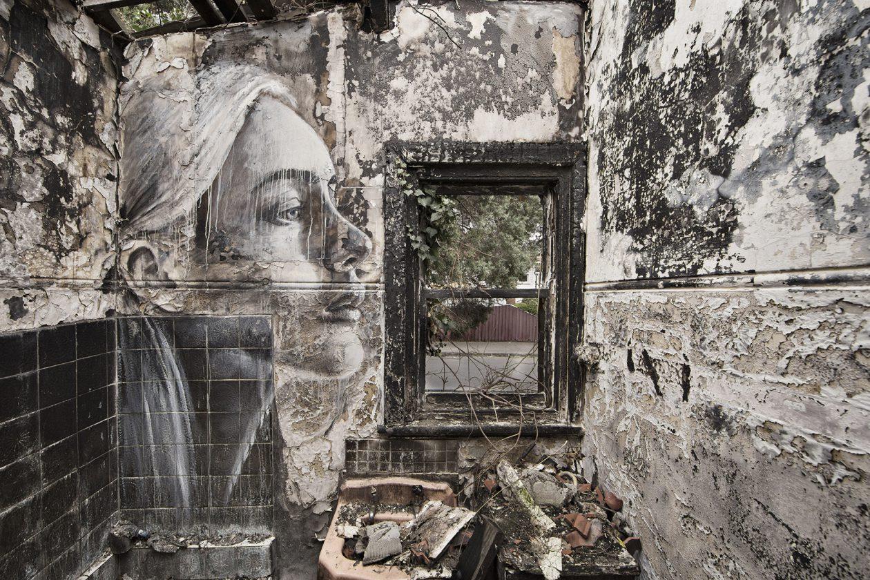 rone-street-art-portrait-04