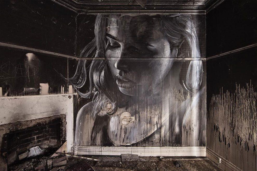 rone-street-art-portrait-05