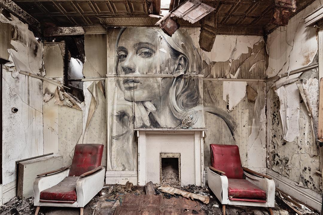 rone-street-art-portrait-06