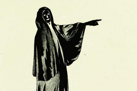 spectropia-fantome-illusion-persistence-retiniene-fea