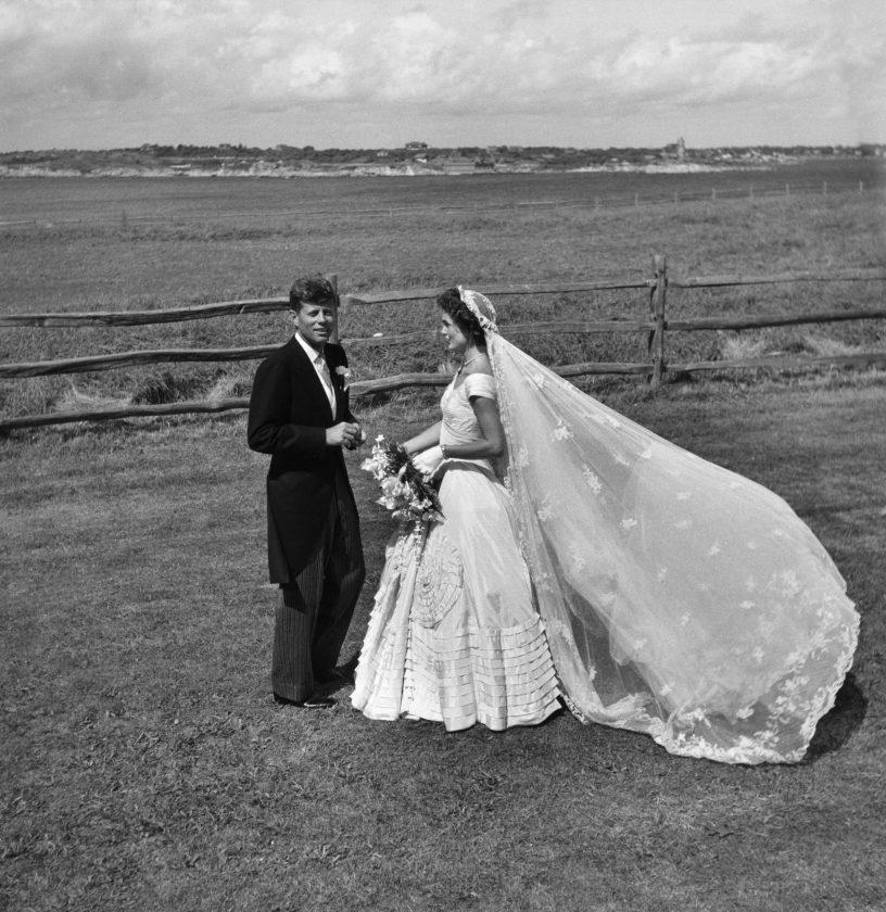 toni-frissel-kennedy-mariage-03