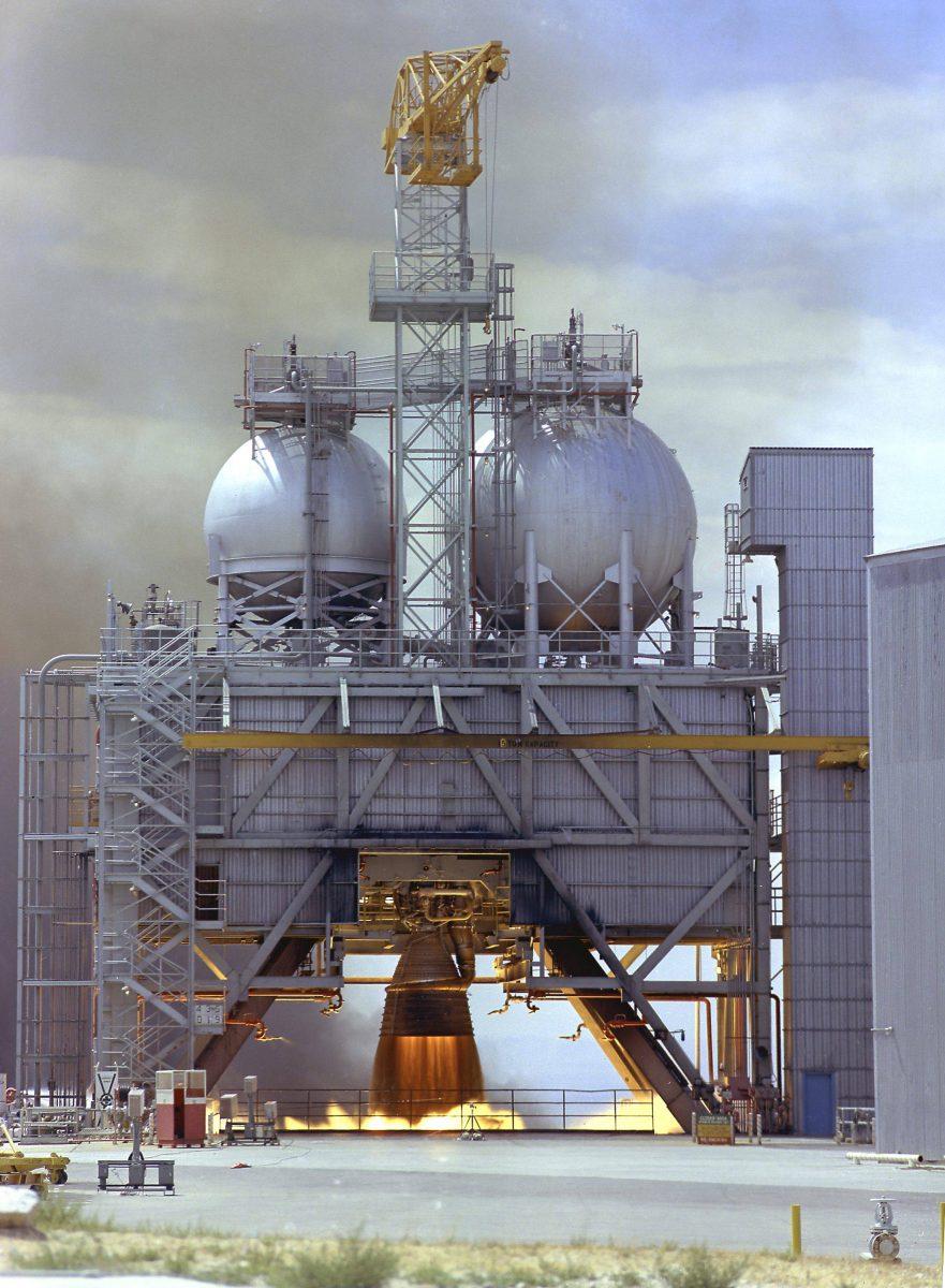 02-test-moteur-fusee-me1kb