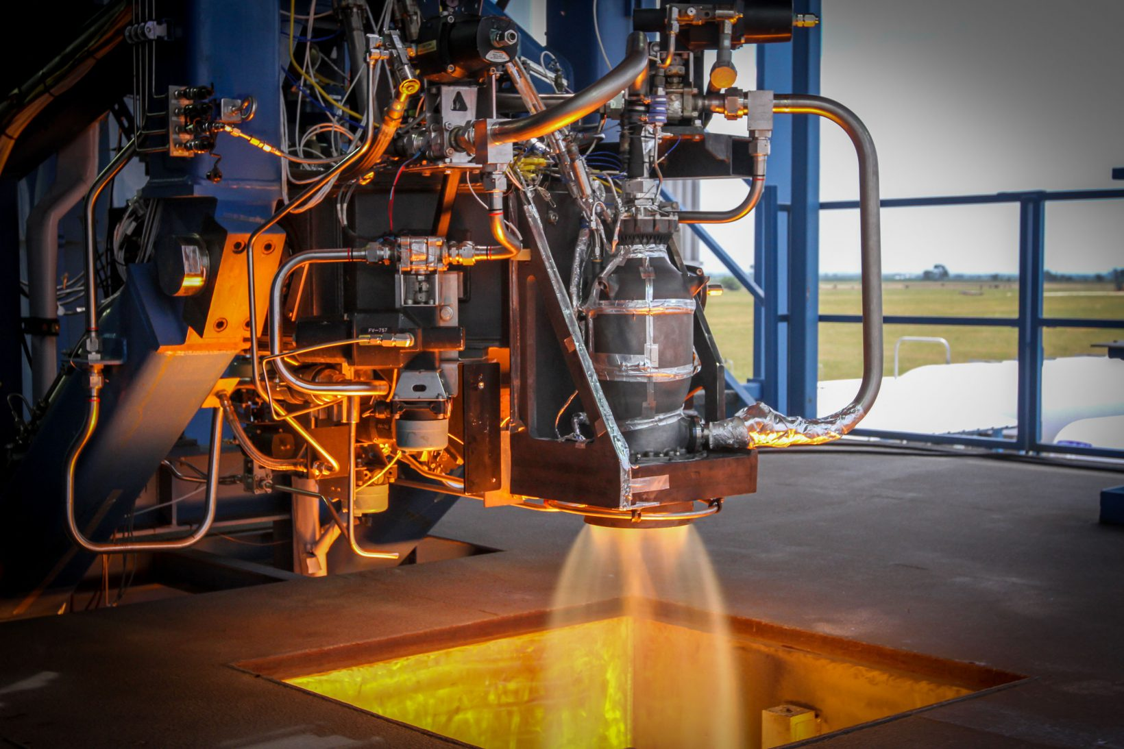 16-test-moteur-fusee-superdraco-engine-test-spacex