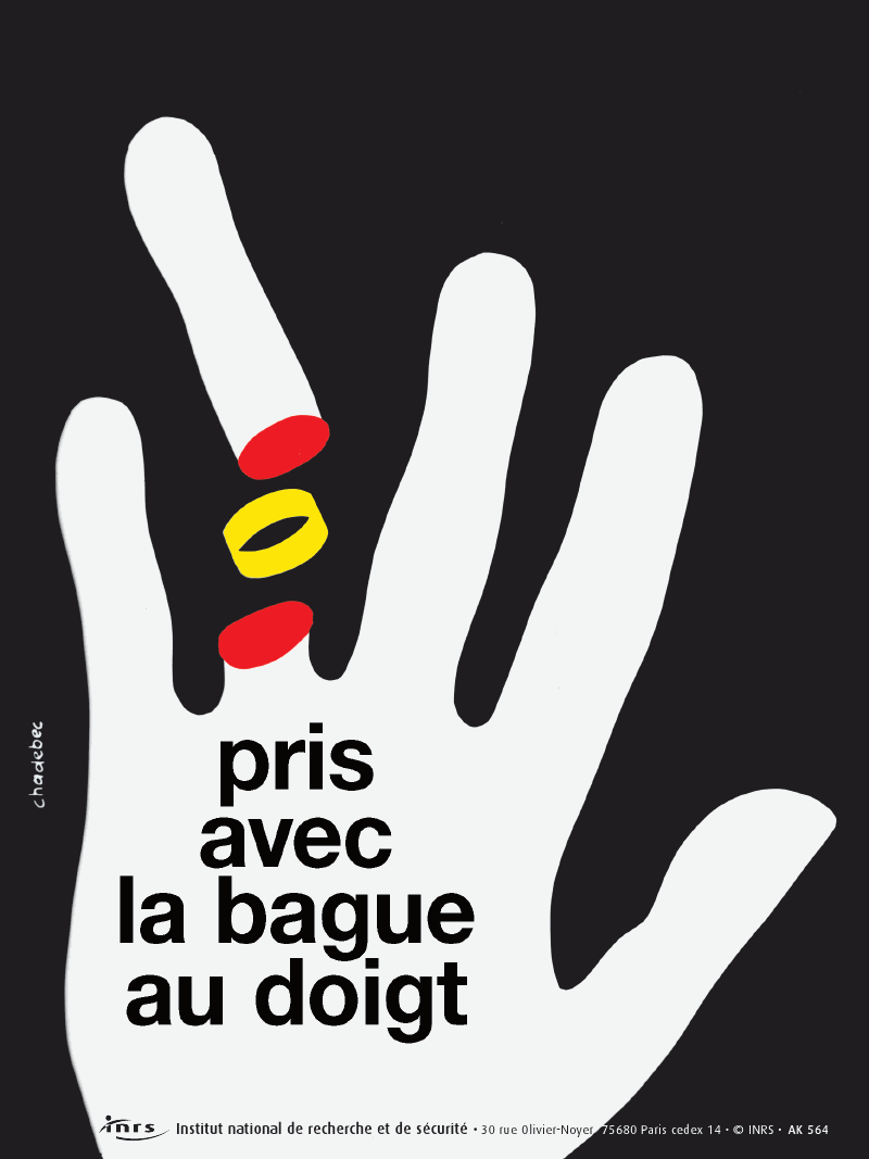 bernard-chadebec-affiche-travail-02