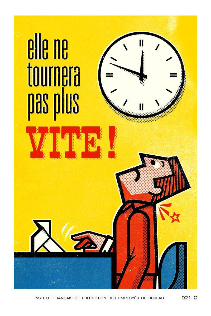 bernard-chadebec-affiche-travail-04