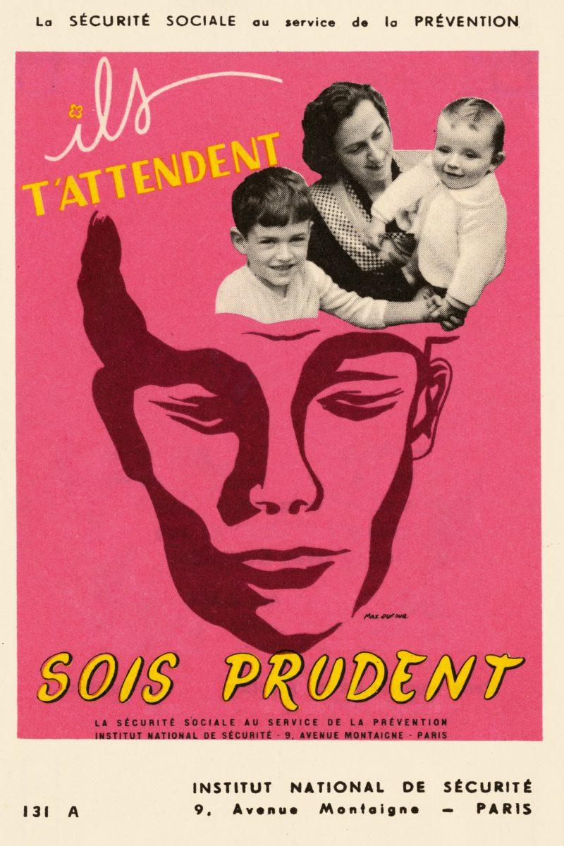 bernard-chadebec-affiche-travail-06