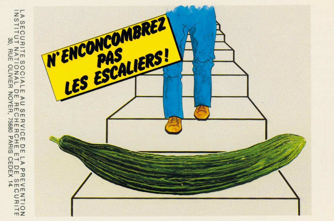 bernard-chadebec-affiche-travail-08
