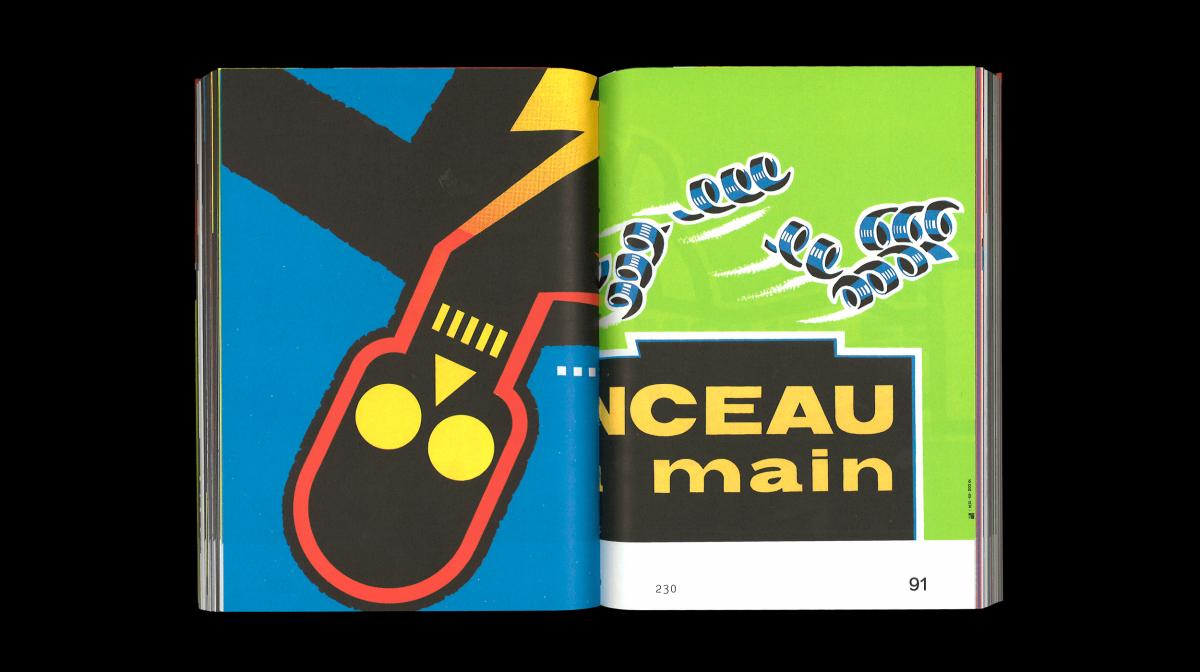 bernard-chadebec-affiche-travail-10