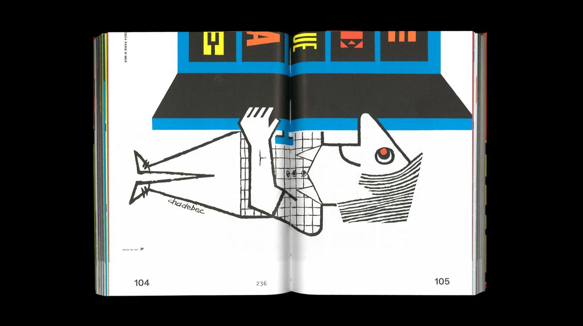 bernard-chadebec-affiche-travail-12