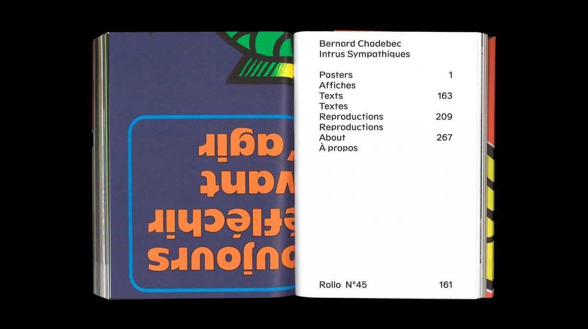 bernard-chadebec-affiche-travail-13