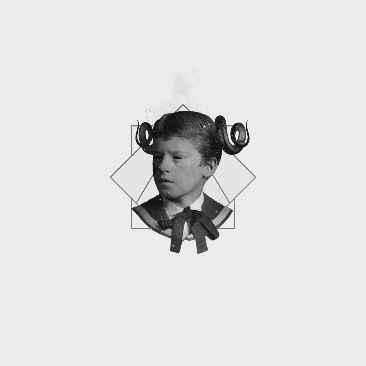 constantinos-chaidalis-03