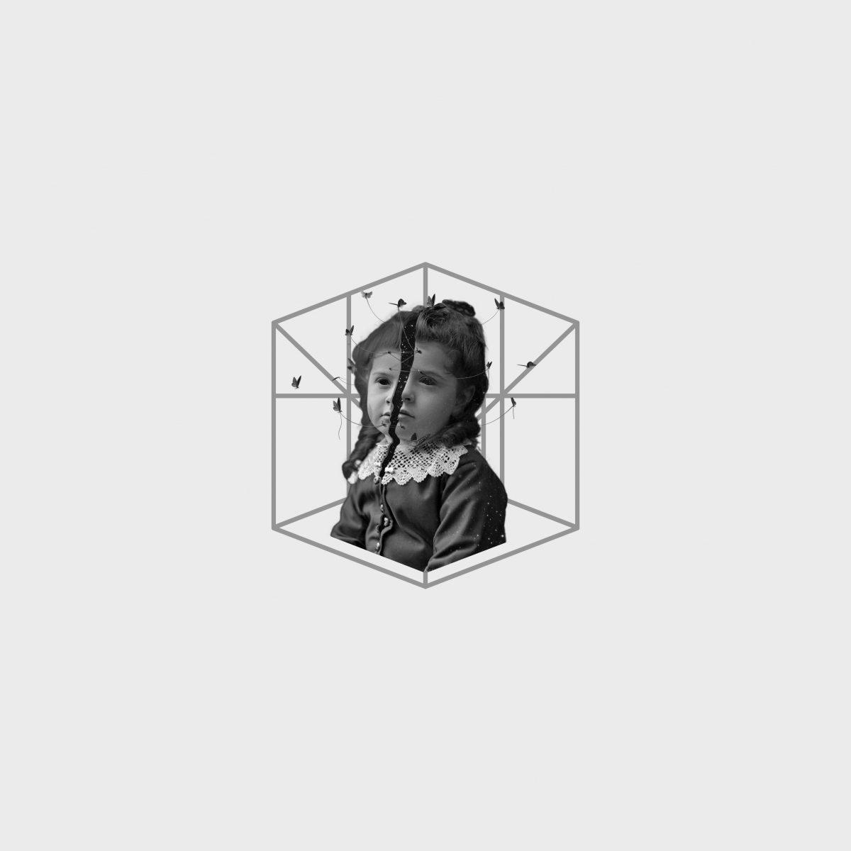 constantinos-chaidalis-06