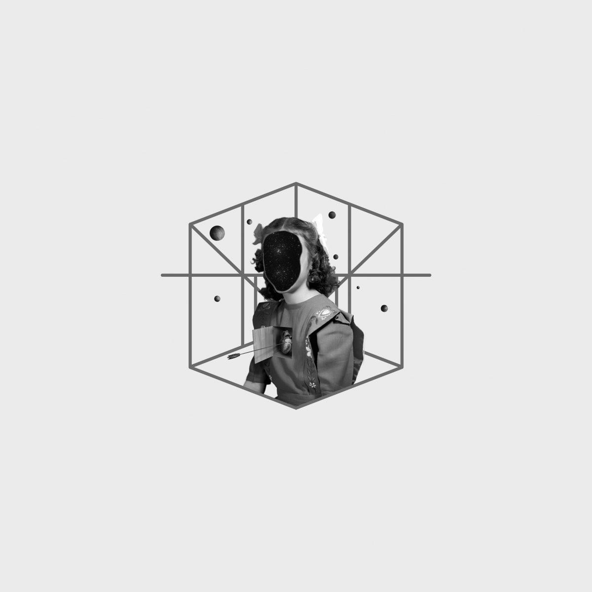 constantinos-chaidalis-07