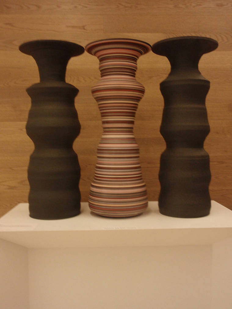 greg-payce-silhouettes-vases-04