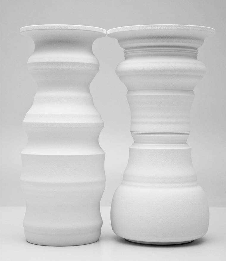greg-payce-silhouettes-vases-05