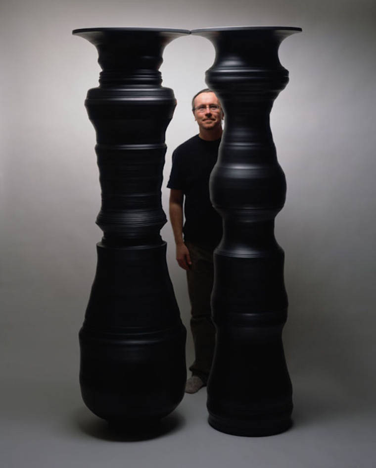 greg-payce-silhouettes-vases-08