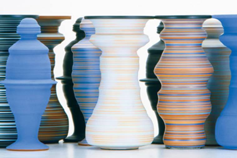 greg-payce-silhouettes-vases-10