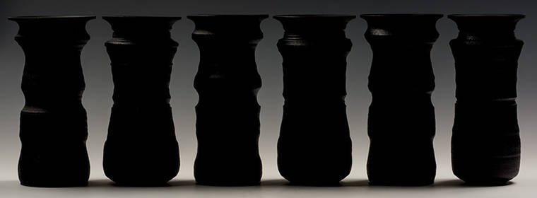 greg-payce-silhouettes-vases-11