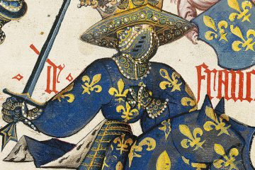 toison_dor_le_roi_de_france-fea