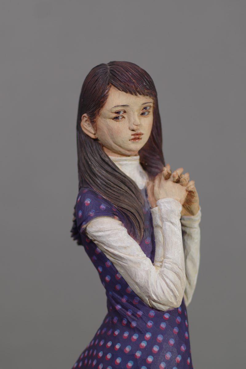 yoshitoshi-kanemaki-15