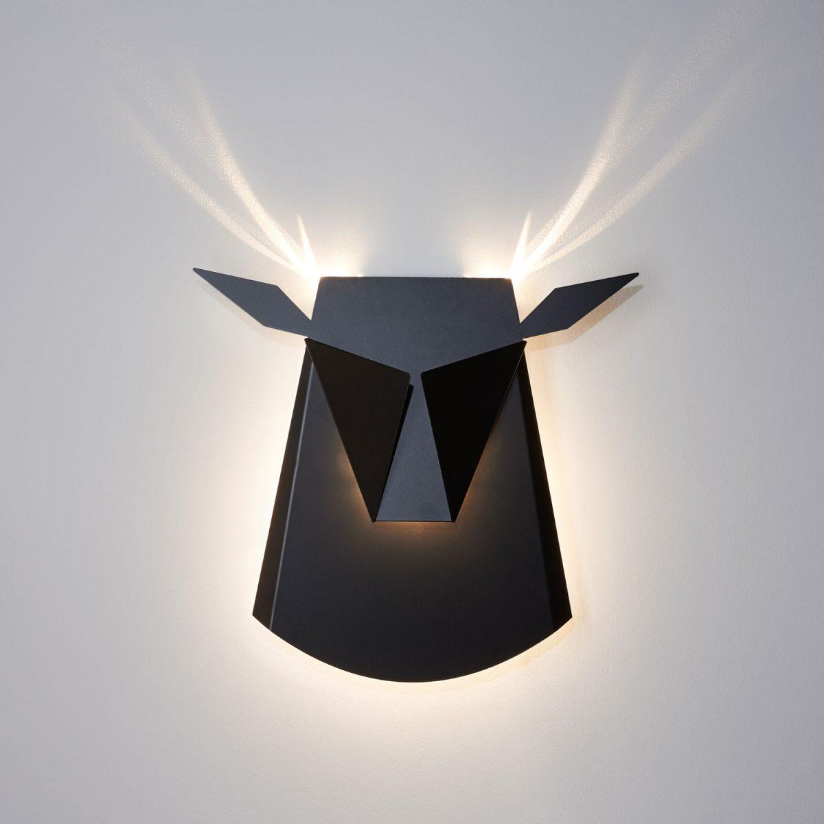 animal-applique-lumiere-09