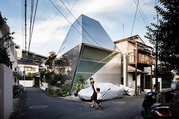 archi-maison-tokyo