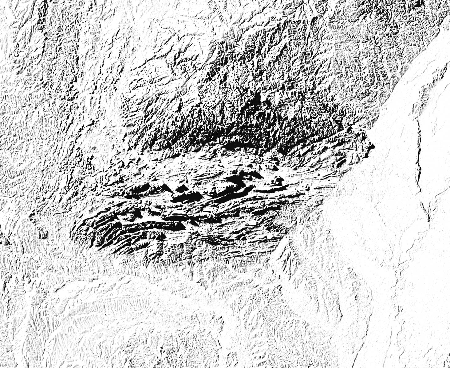 carte-usa-couchers-soleil-02