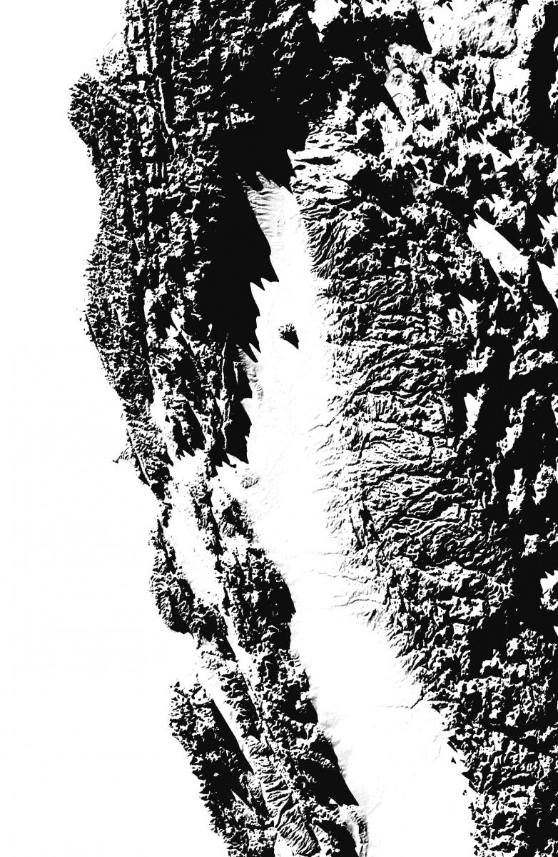 carte-usa-couchers-soleil-04